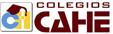 Colegio Cahe